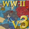World War II v3 1941